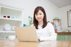 Yuri Therapyのスピリチュアル開運塾