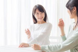 Yuri Therapyのスピリチュアル講座・体験会