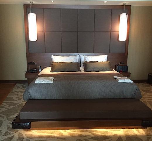 NGベッド